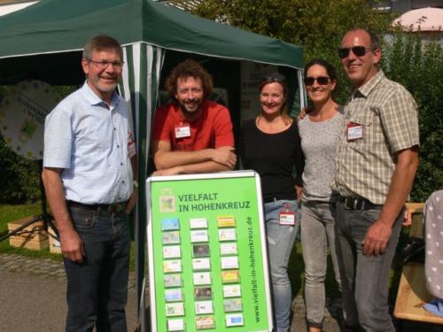 Flandernfest 2017