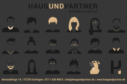 0000001_haugundpartner