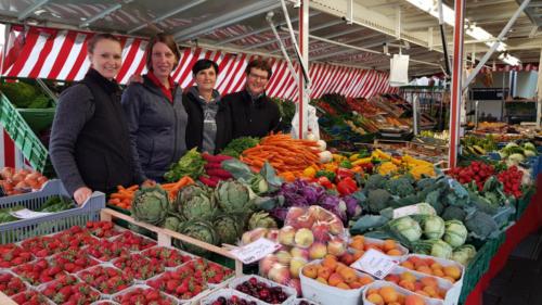 02_Rapp Gemüse +Früchte
