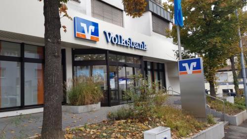 007_Volksbank
